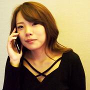 お電話での予約の様子1