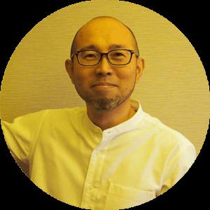 新大阪整体院 院長 加藤孝
